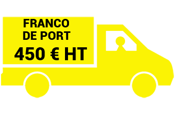 FRANCO PORT 450.png