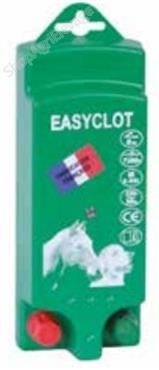 Poste de cloture EASYCLOT
