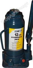 Cric bouteille hydraulique
