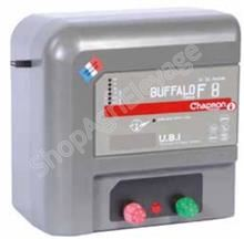 Poste de cloture BUFFALO FENCE F 8