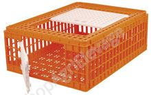 Cage Transport 77*58*28